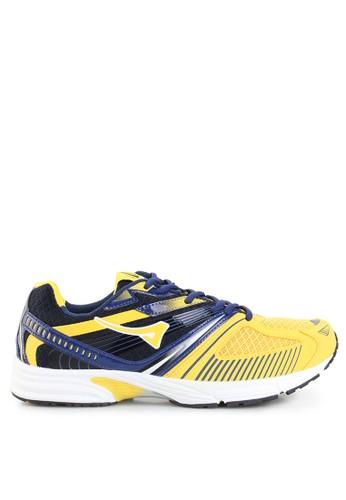 Ardiles multi Men Marendaz Running Shoes AR073SH0UM16ID_1