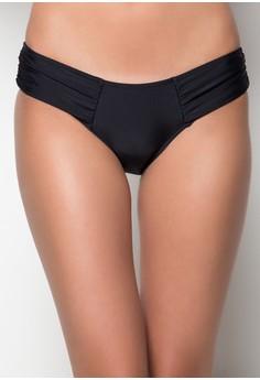 Simply Solid Bikini Bottom