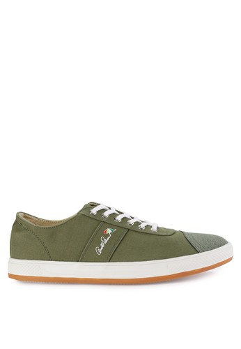 Arnold Palmer green Apm312 D9F36SH093896BGS_1