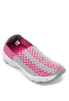 Sneakers Slip On