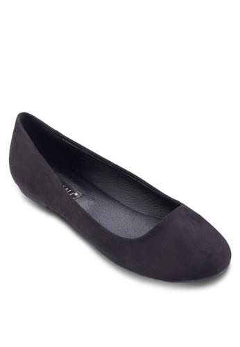 Mesprit品牌介绍aison 平底鞋, 女鞋, 鞋