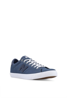 bcfae225baa53 15% OFF New Balance 210 Lifestyle Shoes RM 339.00 NOW RM 287.90 Available  in several sizes