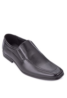 Chris Formal Shoes