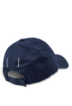 93c4047daab680 6% OFF OVS Letter Print Cap HK  139.00 NOW HK  130.90 Sizes One Size