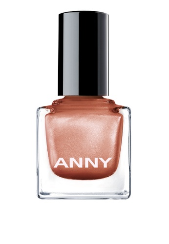 Anny red Innocent Unicorn Tears Nail Polish A8921BE1C16A08GS_1
