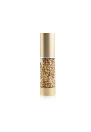 Jane Iredale JANE IREDALE - Liquid Mineral A Foundation - Natural 30ml/1.01oz 39CD9BE4694F57GS_1