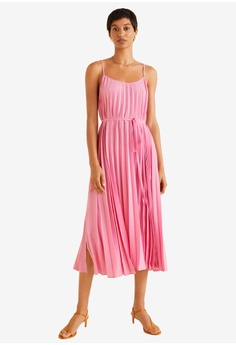 7fe10dc698b Shop Dresses for Women Online on ZALORA Philippines