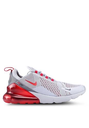 Buy Nike Nike Air Max 270 Shoes Online On Zalora Singapore