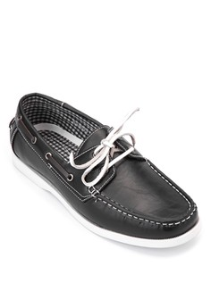 BSM02315S1 Boat Shoes
