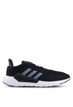 94bbd16bd adidas black adidas asweego climacool shoes 406DASH2EA7456GS_1