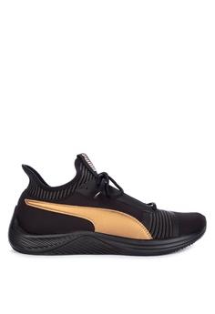 Puma black Amp Xt Women s Training Shoes D38D5SHDFD3C9CGS 1 3989666fa