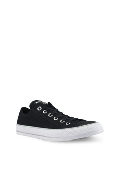 16745994a722 70% OFF Converse Chuck Taylor All Star Sneakers RM 273.50 NOW RM 82.90  Sizes 6 7 8