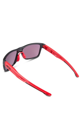 Active Performance OO9371 Sunglasses