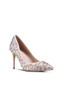 f513925c85c ALDO Haodia Pump Heels S  169.00. Sizes 6 6.5 7.5 8.5
