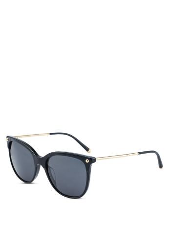 7e4e915fe313 Dolce   Gabbana black Dolce   Gabbana DG4333F Sunglasses C93F6GLC137CB9GS 1