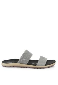 k swiss shoes lazada indonesia sepatu wanita kickers