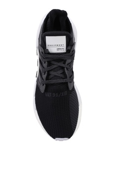 d90c9d77ddb Buy ADIDAS Malaysia Collection Online