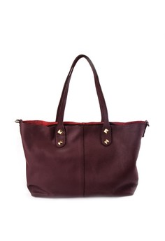 Daniela Shoulder Bag