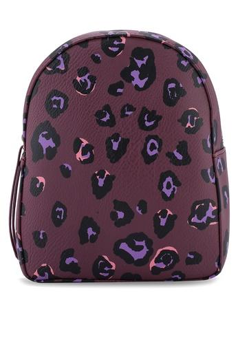 41e3a007ab8 Buy Typo Mini Cairo Backpack