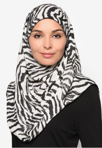 Zebra Scesprit hk storearf, 服飾, 女性服飾