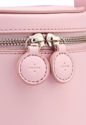 Buy Jessica Jung for ZALORA Poppy Online on ZALORA Singapore 232f14e08f
