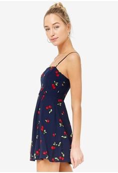 6939fd3d8 Buy FOREVER 21 Dresses For Women Online on ZALORA Singapore