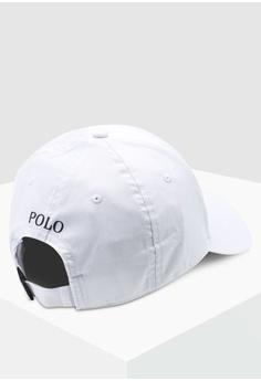 b5930095 30% OFF Polo Ralph Lauren Baseline Cap HK$ 690.00 NOW HK$ 482.90 Sizes One  Size