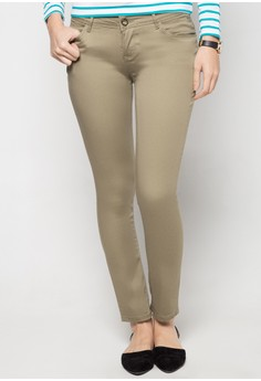 Tami Tapered Pants