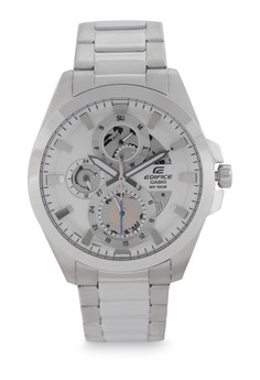 Image of Casio Edifice Watch Esk-300D-7Avudf