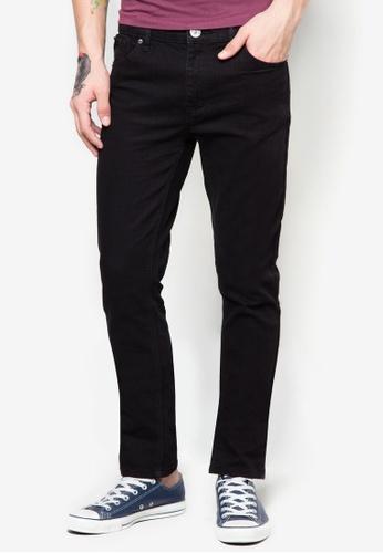 Factorie black Beatnik Jeans FA502AA13UWGSG_1