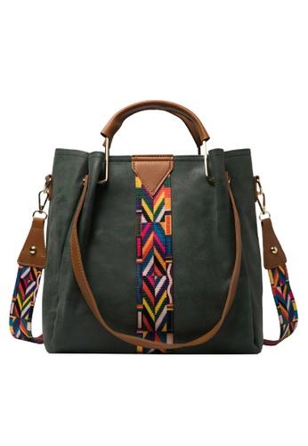 Twenty Eight Shoes Faux Leather Fashionable Shoulder Bags ZDL0305 D0CFEAC0E80D7CGS_1