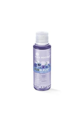 Yves Rocher Yves Rocher Pur Bleuet - Gentle Make-up Remover Sensitive Eyes (100ml) 32609BE9739B13GS_1