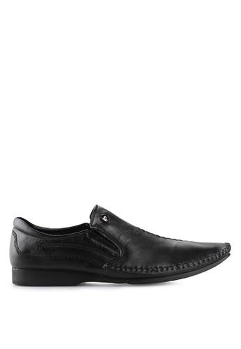 Marelli black Garnett MA036SH37OGSID_1