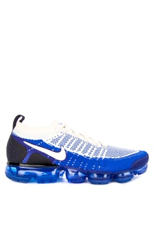 Nike Air Vapormax Flyknit 2 Shoes 1B2CBSHBE88BABGS 1 a8a14df35
