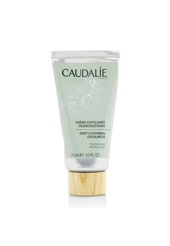 Caudalie CAUDALIE - Deep Cleansing Exfoliator 75ml/ 2.5oz 4FB52BE5182E94GS_1