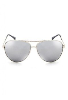Ross Aviator Maze Arm Design Sunglasses A24-Y