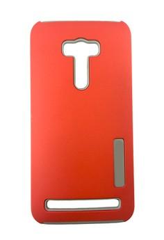 Dual Pro HardShell Case with Impact Absorbing Core for Asus Zenfone Asus Zenfone Selfie