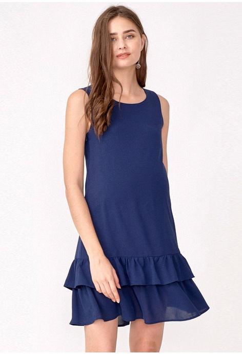 83aefcd1eac5a Buy Dear Collective Women Clothing Online | ZALORA Malaysia