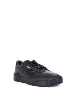 ebe0c56b0bd 20% OFF Puma Cali Fashion Women s Sneakers Php 5
