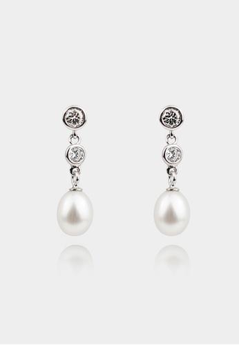 monojewelry TALLULAH PEARL EARRINGS C180BACC2D95DEGS_1