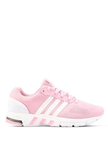 save off 3a87a 43547 adidas Equipment 10 Em Shoes