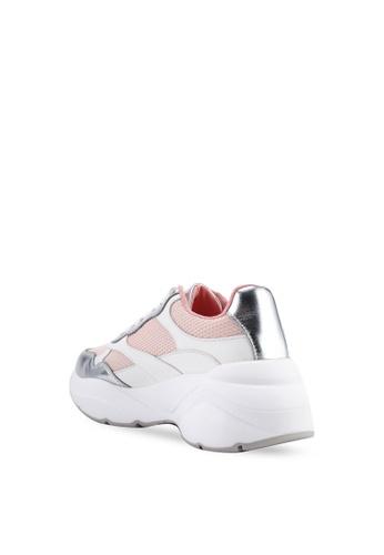 96e7f5928898 Buy ALDO Merurka Sneakers Online