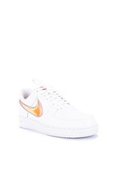7a6dad762b2c 10% OFF Nike Air Force 1  07 Lv8 3 Shoes Php 5