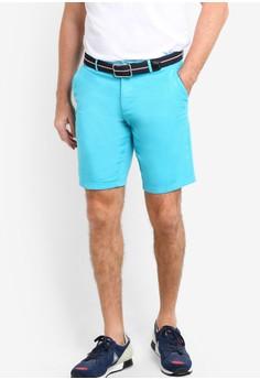Boss Green  C Liem 4D Shorts