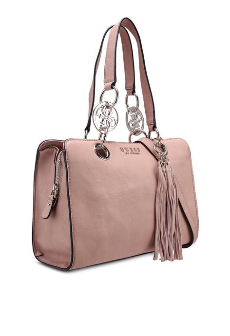 Buy Guess Women Bags Online  77145f4eaa2b5