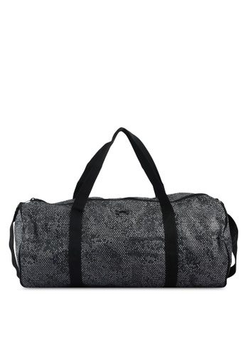 a5f7875edb65 Under Armour black Ua Favorite Duffel 2.0 Bag UN337AC0SU3GMY 1