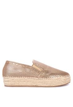2d206fbc2 Shop Steve Madden Shoes for Women Online on ZALORA Philippines