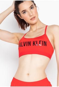 d340b44f28c Shop Calvin Klein Bras for Women Online on ZALORA Philippines