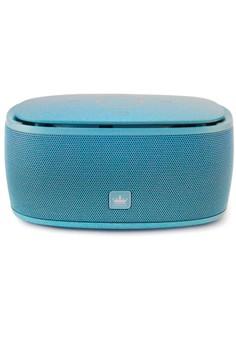 Kingone K5 Touch Portable Bluetooth Speaker