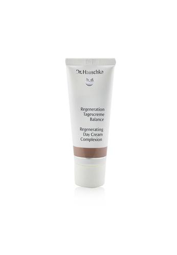 DR. HAUSCHKA DR. HAUSCHKA - Regenerating Day Cream Complexion 40ml/1.3oz 622AFBE7EE797EGS_1